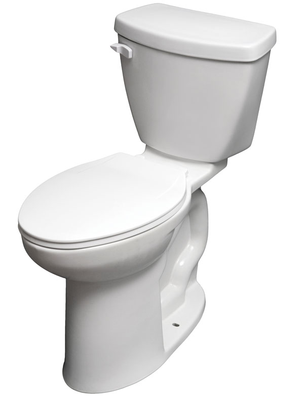 Chelini Collection Champlain 18 Quot Elongated Tall Boy Toilet